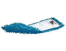 Microvezel-mop Chenille