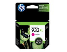 HP inktpatroon 933XL, CN055AE