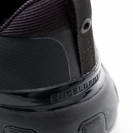 Andere beroepsschoenen: Allroundschoenen e.s. Bani + zwart 2
