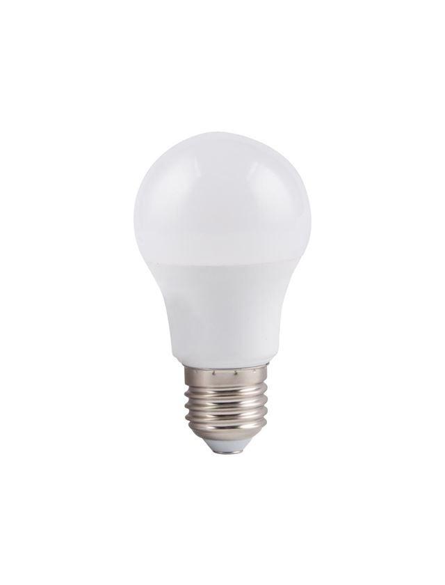Lampen | verlichting: LED-lamp Classic