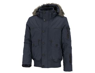 Winterblouson e.s.vision, heren