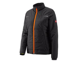 Windbreaker e.s.motion 2020, dames