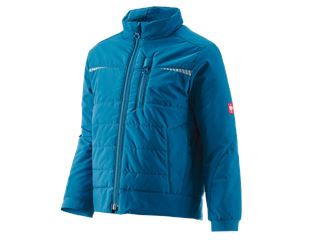 Windbreaker e.s.motion 2020, kinderen