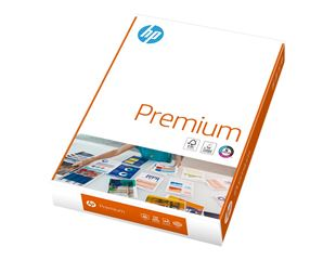 Multifunctionele papier HP Premium