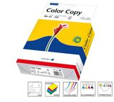 Speciaal papier Color Copy