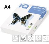 Multifunctionele papier Allround