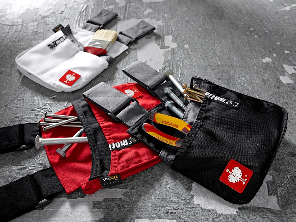Strauss werkzeug engelbert online shop Workwear by