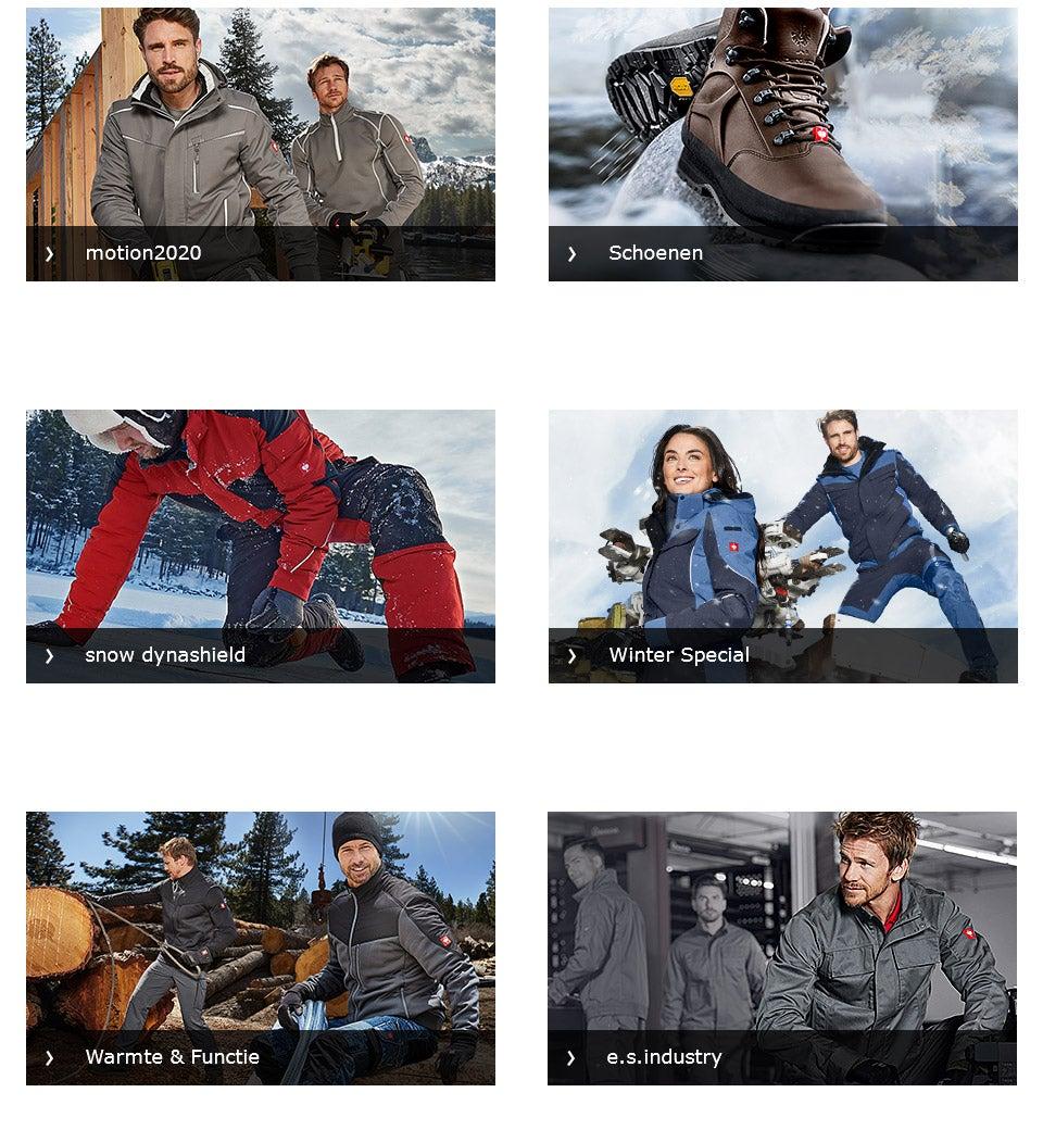 www engelbert strauss de berufsbekleidung