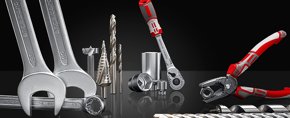 Werkzeug engelbert strauss online shop Workwear by